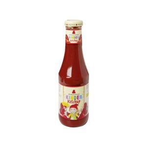 Bio Kinder Ketchup