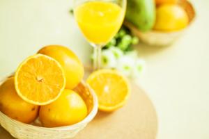 Bio Orangen Online Bestellen
