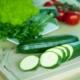 Bio Zucchini Online Bestellen