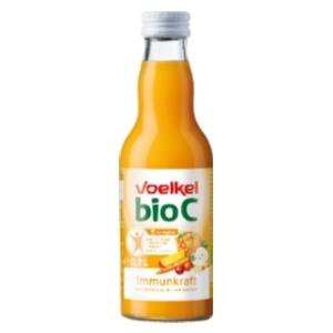 BioC Immunkraft Mini