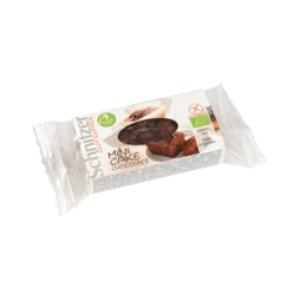 Bio Mini Cake Chocolate (55g)