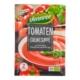 Bio Tomatencremesuppe (40g)