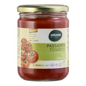 Bio Tomatenpüree (400g)